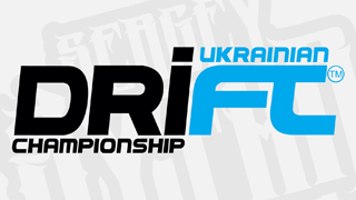 Ukrainian Drift Federation